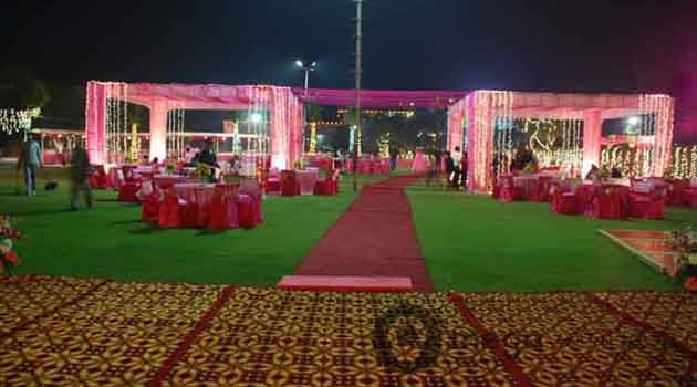 Wedding halls in delhincr best wedding venues marriage hall in wedding halls in delhincr best wedding venues marriage hall in gurgaon click junglespirit Choice Image