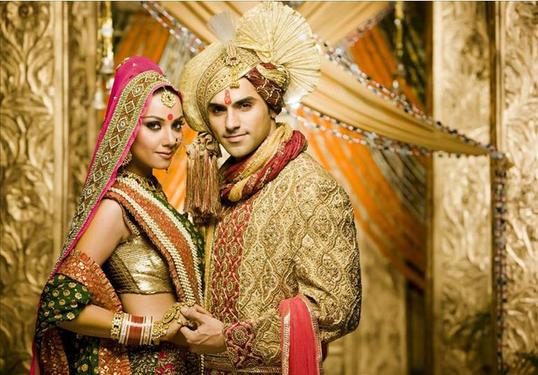 Best Punjabi Matrimony In Patiala 901814640041