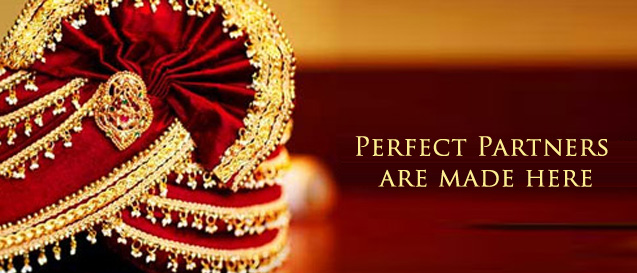 India's First Professionally Managed Pre-Matrimonial Verification Portal, ShaadiVerify.Com Launched In Mumba