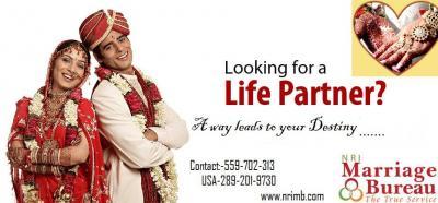 matrimonial sites usa