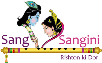 Sangsangini Marriage Bureau - Matrimonial Agent In Gurgaon - Click in