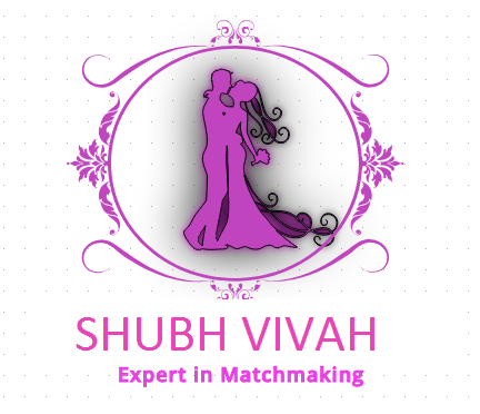 Matchmaking chandigarh