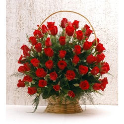 Flowers Delivery In Mumbai Send And Cake