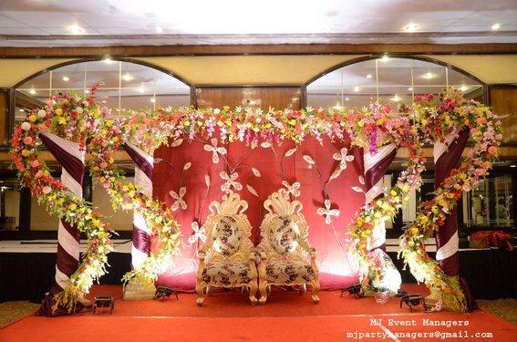 Wedding birthdays djprivatecorporate partiesdancemusic wedding birthdays djprivatecorporate partiesdancemusic wedding planner in kolkata click junglespirit Choice Image