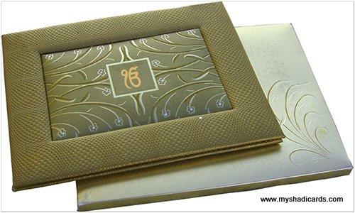 Buy Invitation Cards Online Myshadicards Com Wedding Gifts