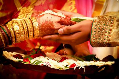 Matchmaking services in mumbai