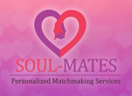 matchmaking services in mumbai