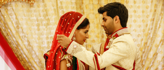 Free Matrimony Services In Chennai - Matrimonial Agent In