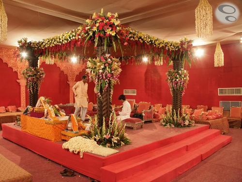 Wedding planner in patnabihar wedding planner in patna click junglespirit Images
