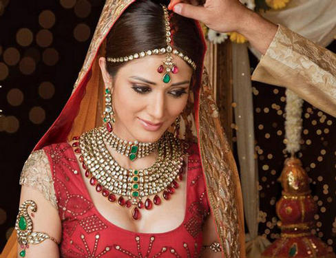 Second Inningz - Second Marriage Matrimonial India