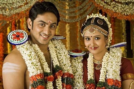 tamil sri sai sankara matrimony chennai   matrimonial agent in