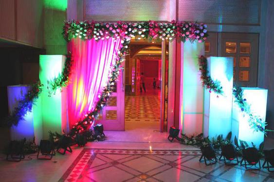 Wedding planner theme decoration jaimala theme catering wedding planner theme decoration jaimala theme catering junglespirit Choice Image