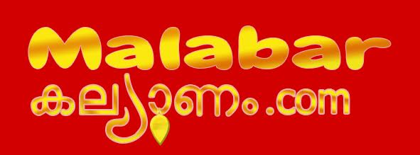 Marriage Beuro At Malabar - Matrimonial Agent In Wayanad - Click in