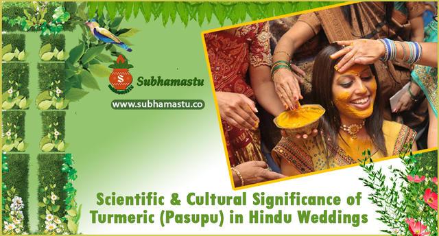 Kamma Brides, Telugu Chowdary Brides, Kamma Brides
