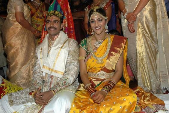 Mudiraj Matrimony Telugu | Mudiraj Brides Grooms | Marriage