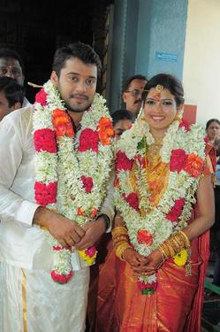 Madiga Telugu Matrimony| Madiga Brides Grooms | Marriage B