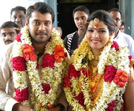 Mala Telugu Matrimony | Mala Brides Grooms | Marriage Bureau