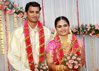 Telugu Matrimony | Marriage Bureau Hyderabad | Thodu Needa - Wedding