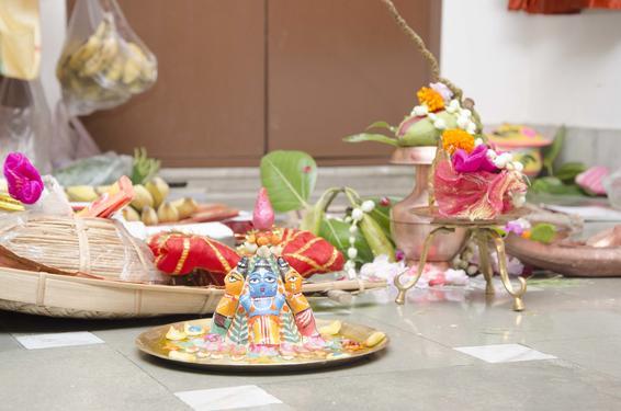 Samadhan Centre The Best Marriage Bureau - Wedding Planner