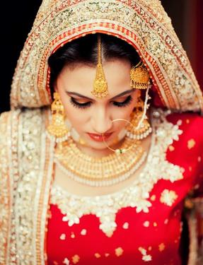 Khushnuma Rishtey - Free Matrimonial Svc For Limited Time