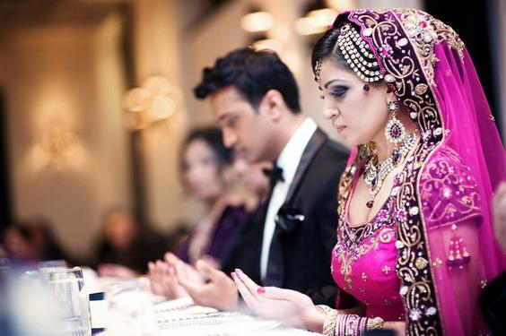 Muslim marriage sites