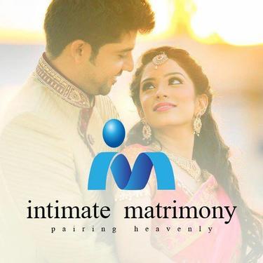 Best Christian Matrimonials In Kerala Intimate Matrimony