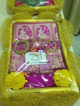 Totto Tatwa Bor Koner Biyer Totto - Wedding Gifts, Cards In Kolkata