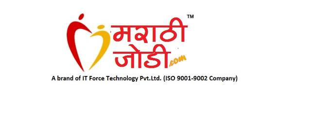 Marathi Jodi Matrimonial Services - Matrimonial Agent In Pune - Click in
