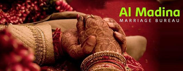 Search Muslim Bride Groom Find Partner Al Madina Marriage