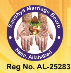 Sandhya Marriage Beuro Best Matrimonial Agency In India