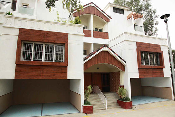4 5 bhk row houses on sale in gopalan urban woods 4 bedroom bhk villa for sale in for 3 bedroom house for sale in bangalore