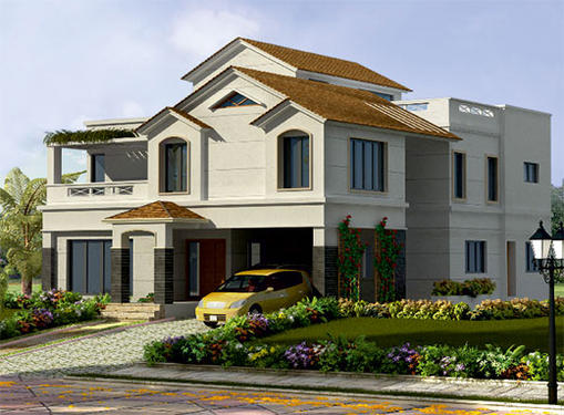 Nambiar bellezea mediterranean luxury villas on sale 4 for 4 bhk villas in bangalore