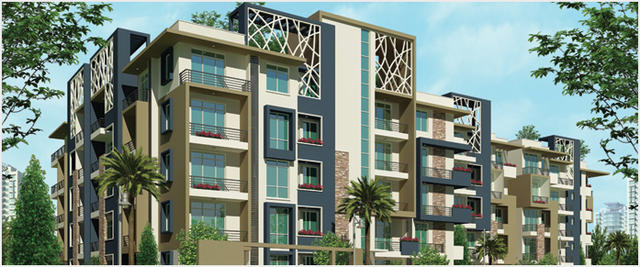 Pioneer Fortune Square - 2 & 3 Bedroom Apartments On Sale - 2 ...