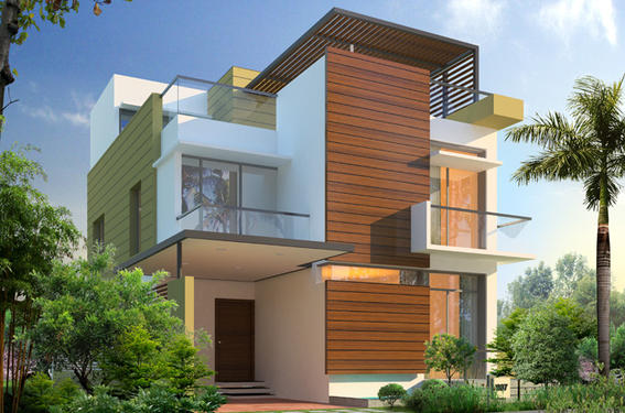 3 4 bhk villas on sale in manar s pure earth 3 bedroom for 4 bhk villas in bangalore