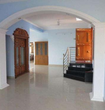 Siddhartha Layout Rent 2 Bhk Independent House Rent 2 Bedroom Bhk House For Rent In Siddhartha Layout Mysore Click In