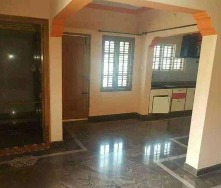 3bhk 30x40 Duplex House Lease Vijayanagar 2nd Stage 3