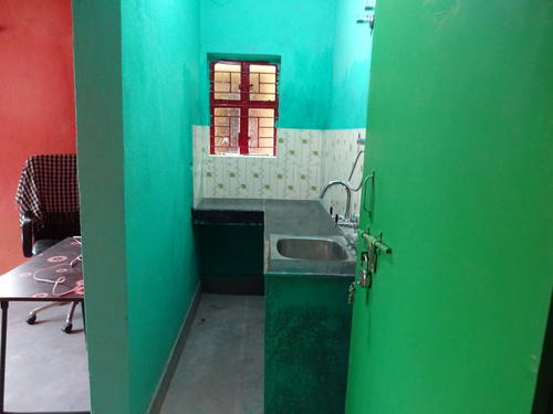 Rooms To Let Karamtoli For Female Students Sharing Or Couple