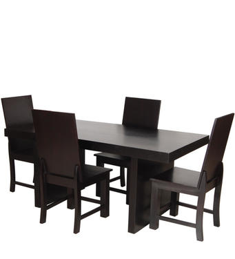 4 Seater Dining Set Modern Design Used Dining Table For Sale In Panampilly Nagar Cochin Ernakulam Click In