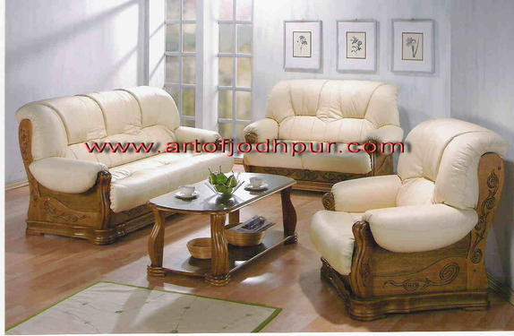 Online Furniture Teak Wood Sofa Set Used Sofa For Sale In