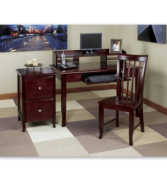 Buy Online Wood Furniture Study Table With Chair Designs