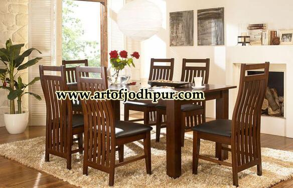Online Furniture Sheesham Wood Dining Set. Shortlist Click To Shortlist.  31,000 (negotiable). PrevNext