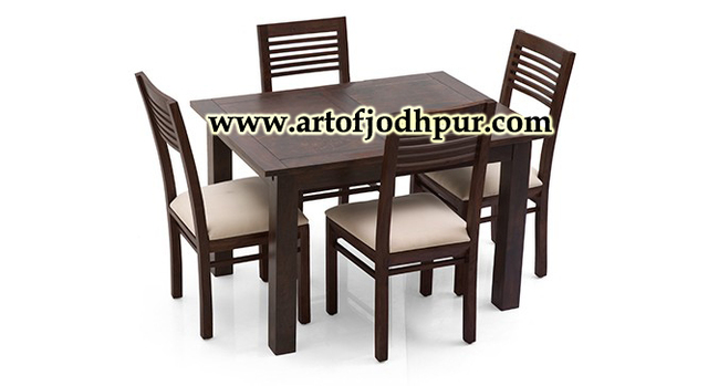 Buy Wooden Furniture Online Dining Sets Used Dining  : 27420131625988woodenfurnitureonlinediningsets17500 from bhubaneswar.click.in size 640 x 349 jpeg 108kB