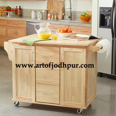 Antique Furniture Jodhpur Kitchen Cabinet Used Kitchen Rack For Sale In Akbarpura Hyderabad Secunderabad Click In