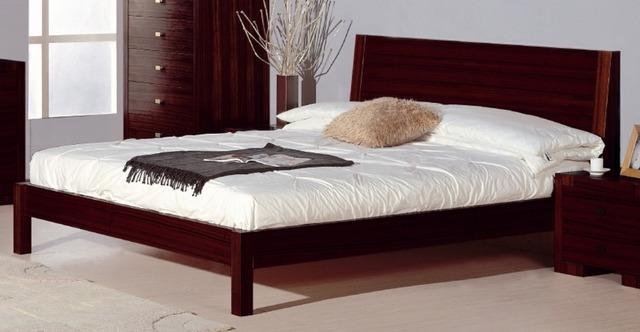 colton mattress asheville nc