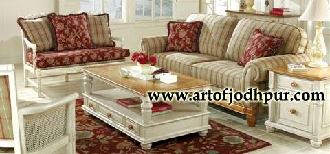 Excellent Sofa Sets Handicrafts Jodhpur Antiques Used Sofa For Sale Home Interior And Landscaping Transignezvosmurscom