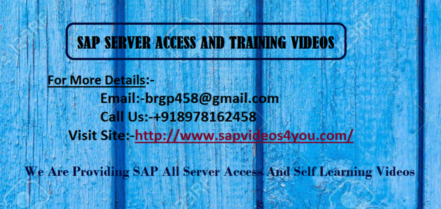 Success Factor Online Training Videos - Basic Computer