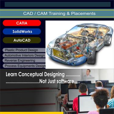 GOOD TRAINING CENTER GLOBALTECH TRAINING INSTITUTE CAD CAM