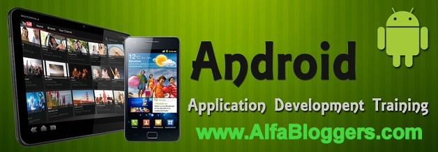 Best Mobile App Android Training Center In Indore
