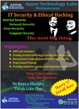 Stop Cyber Crime Stop Hackers - Networking / Telecoms