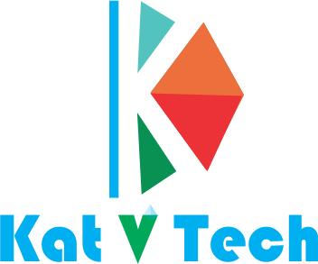 KAT V TECH SAP Training In Chennai - Software Training